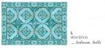 Teppich Simplicissimus L 120x80cm
