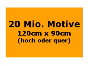 Deine Bodenschutzmatte 120x90cm