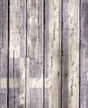 XXL Bodenschutzmatte Griechenland 190cm x 140cm